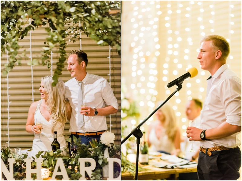 Louise Vorster Photography_062