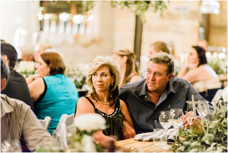Louise Vorster Photography_063