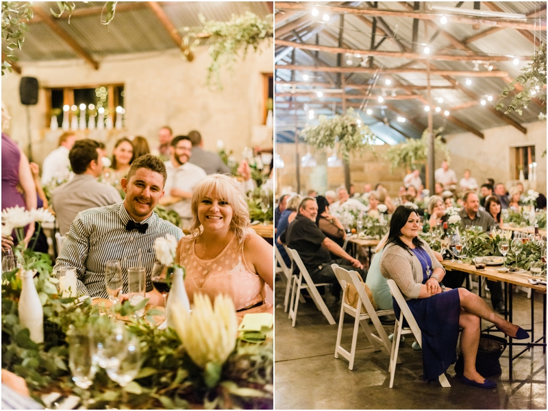 Louise Vorster Photography_064