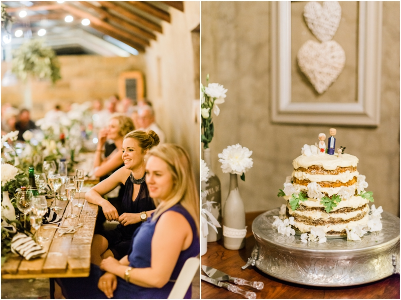 Louise Vorster Photography_068