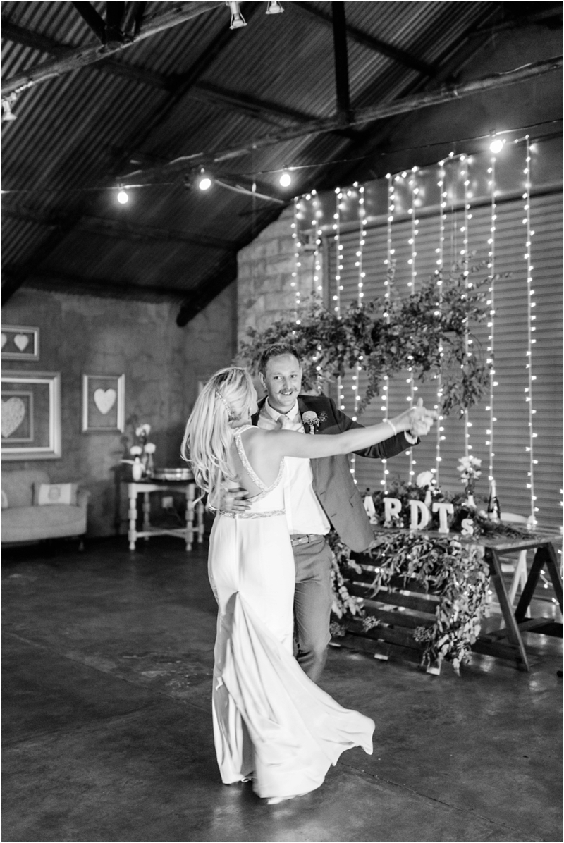 Louise Vorster Photography_069