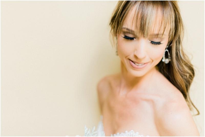 Louise Vorster Photography_Jan&Adel_029