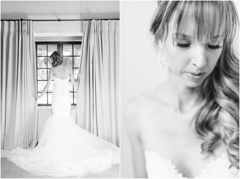 Louise Vorster Photography_Jan&Adel_031