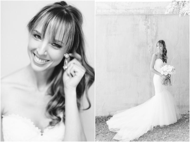 Louise Vorster Photography_Jan&Adel_033