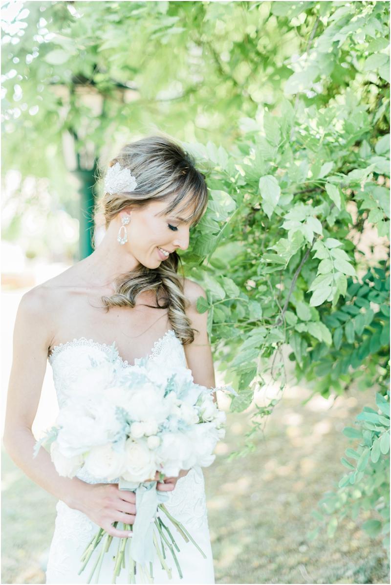 Louise Vorster Photography_Jan&Adel_035