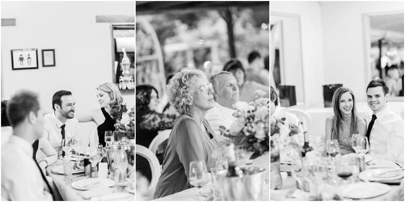 Louise Vorster Photography_Jan&Adel_066