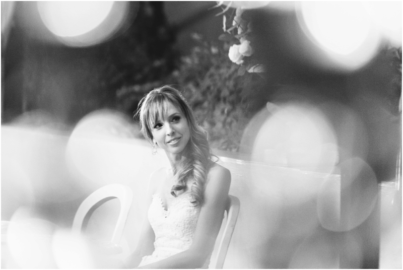 Louise Vorster Photography_Jan&Adel_070