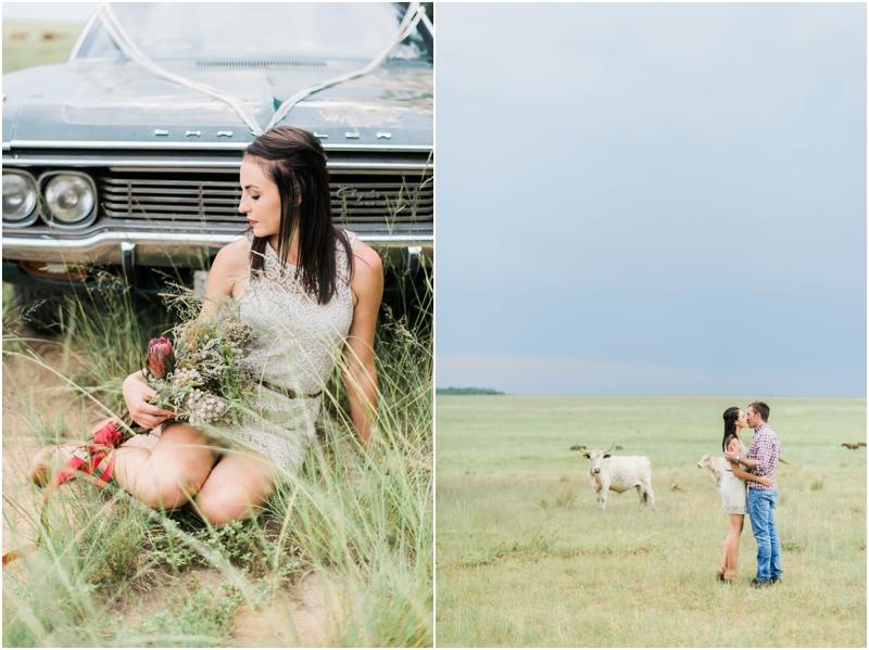 Louise Vorster Photography_Danie&Cecelia_013