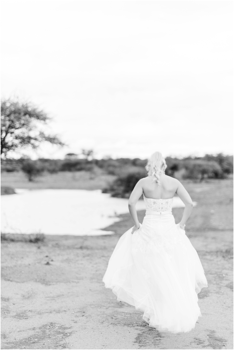Louise Vorster Photography_Bordeaux Game Farm_047