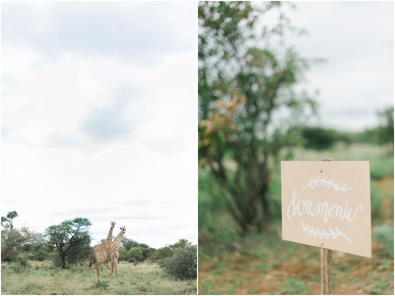 Louise Vorster Photography_Bordeaux Game Farm_049
