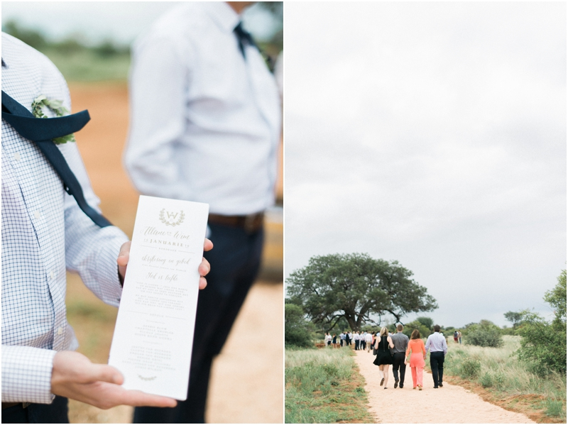 Louise Vorster Photography_Bordeaux Game Farm_050