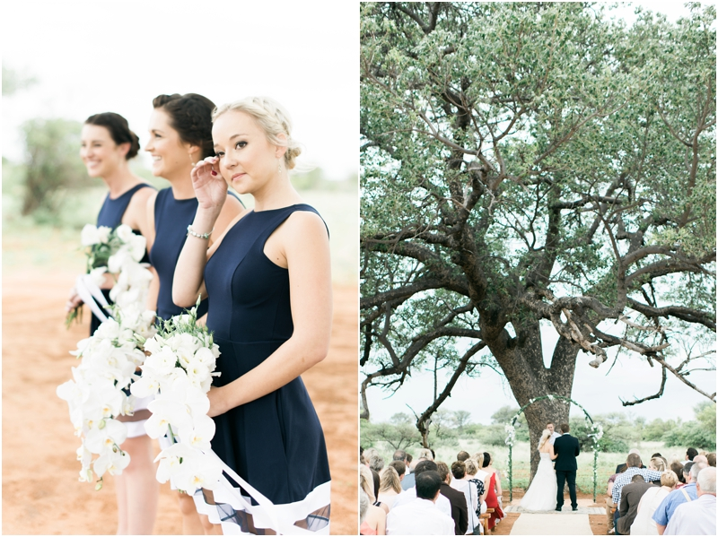 Louise Vorster Photography_Bordeaux Game Farm_052