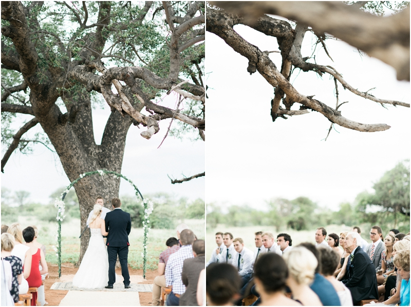 Louise Vorster Photography_Bordeaux Game Farm_054
