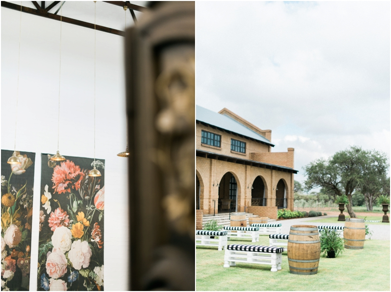 Louise Vorster Photography_Bordeaux Game Farm_059