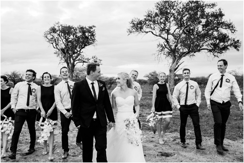 Louise Vorster Photography_Bordeaux Game Farm_062
