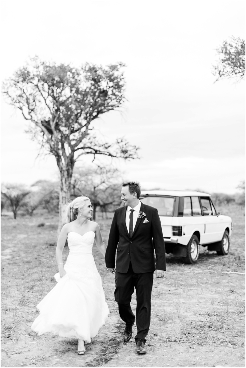 Louise Vorster Photography_Bordeaux Game Farm_074