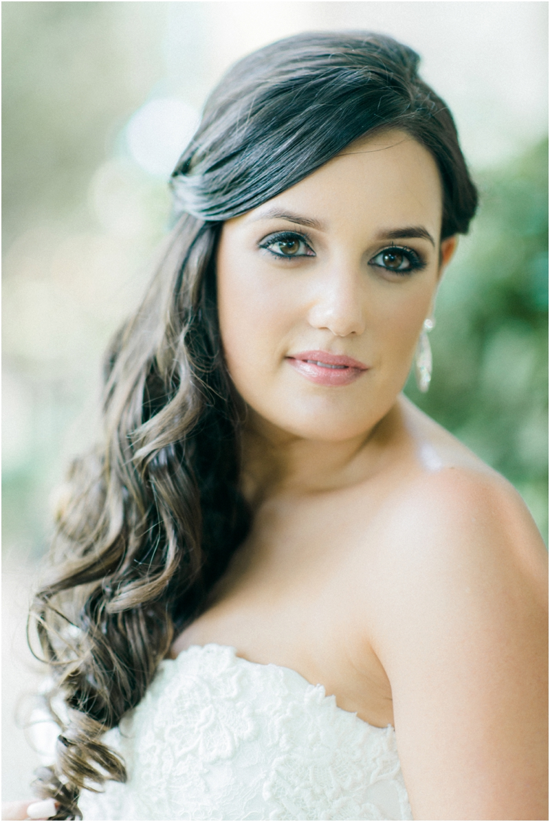 Louise Vorster Photography _009