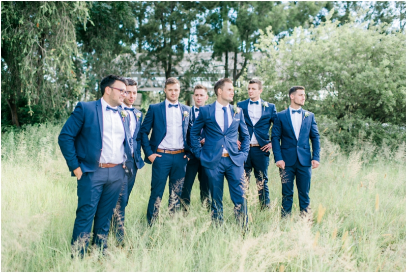Louise Vorster Photography _052