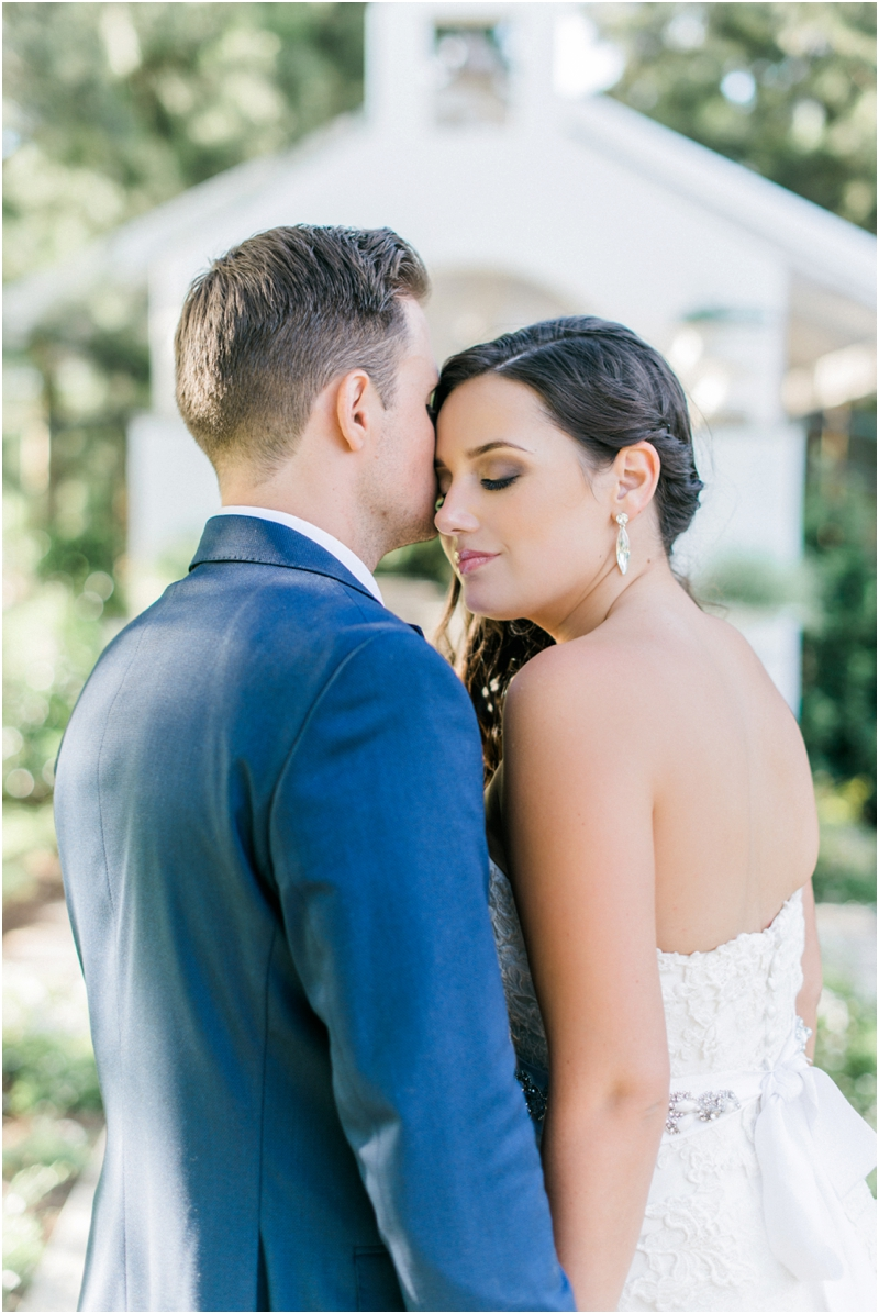 Louise Vorster Photography _067