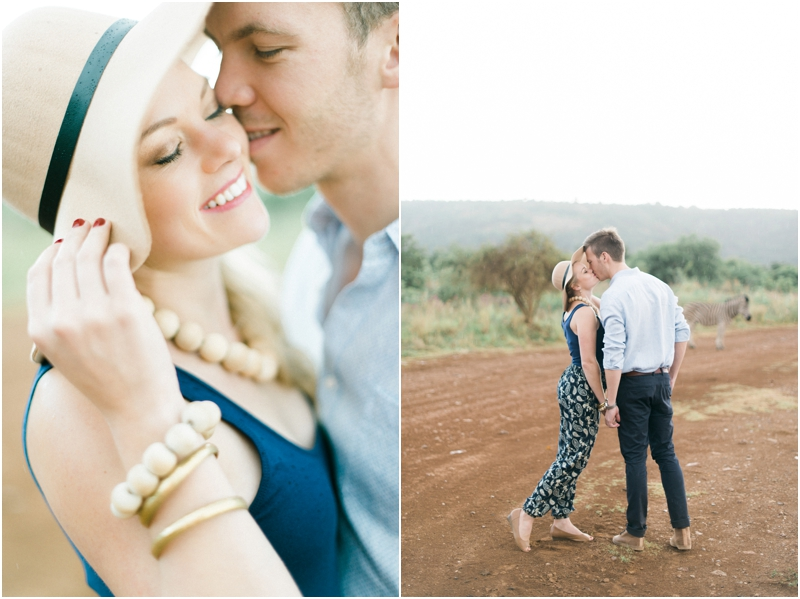 Louise Vorster Photography_002