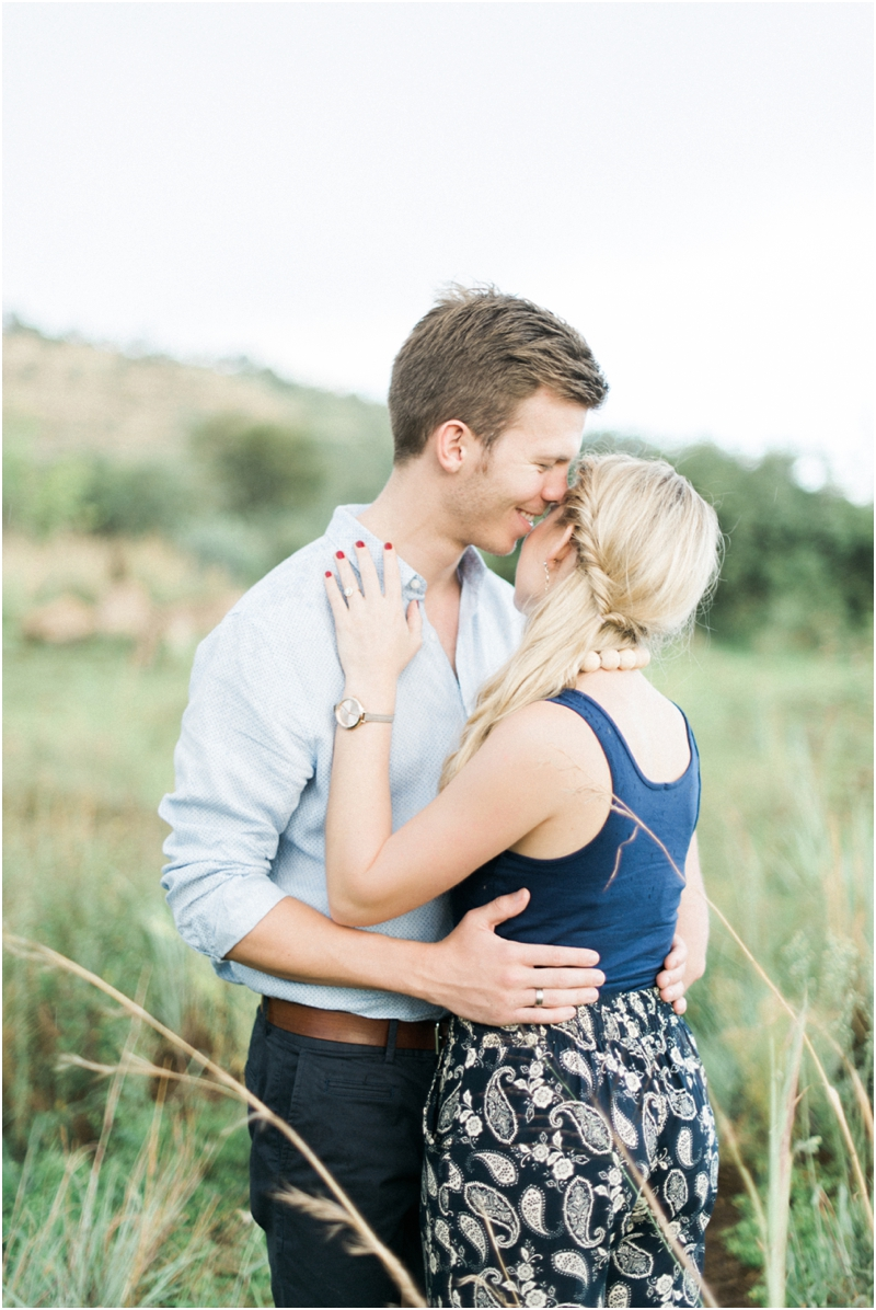 Louise Vorster Photography_005