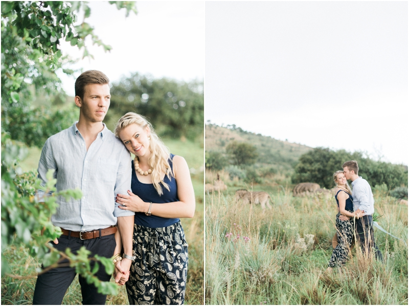 Louise Vorster Photography_013