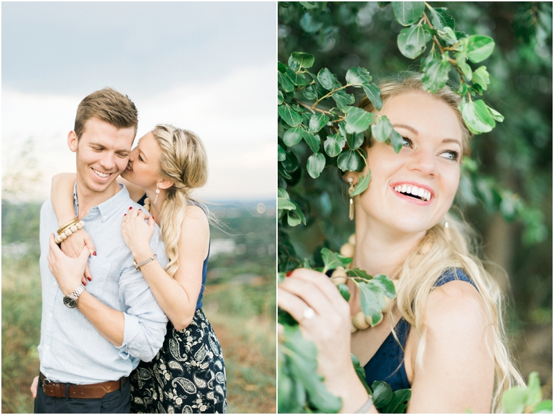 Louise Vorster Photography_014