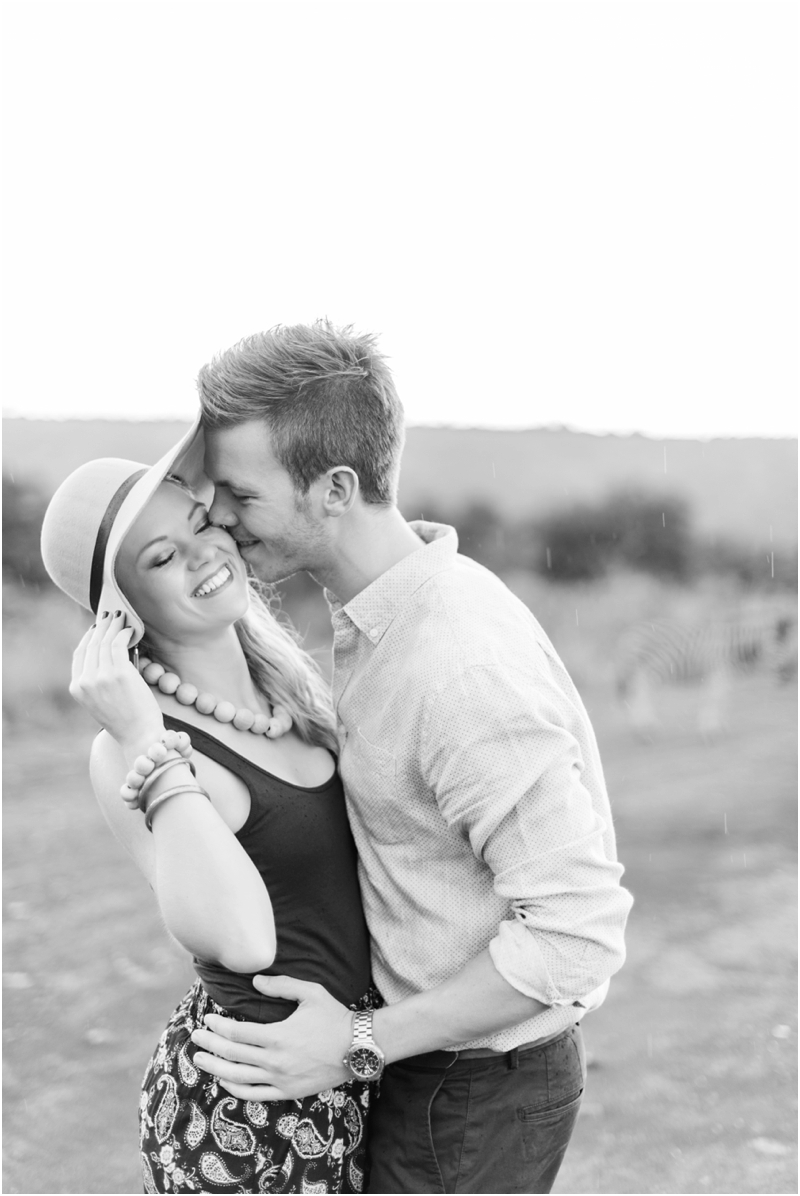 Louise Vorster Photography_015