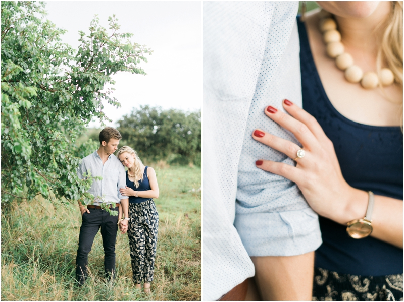 Louise Vorster Photography_016