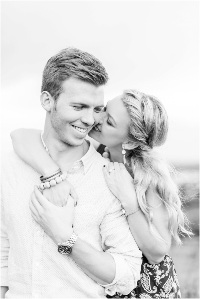 Louise Vorster Photography_017