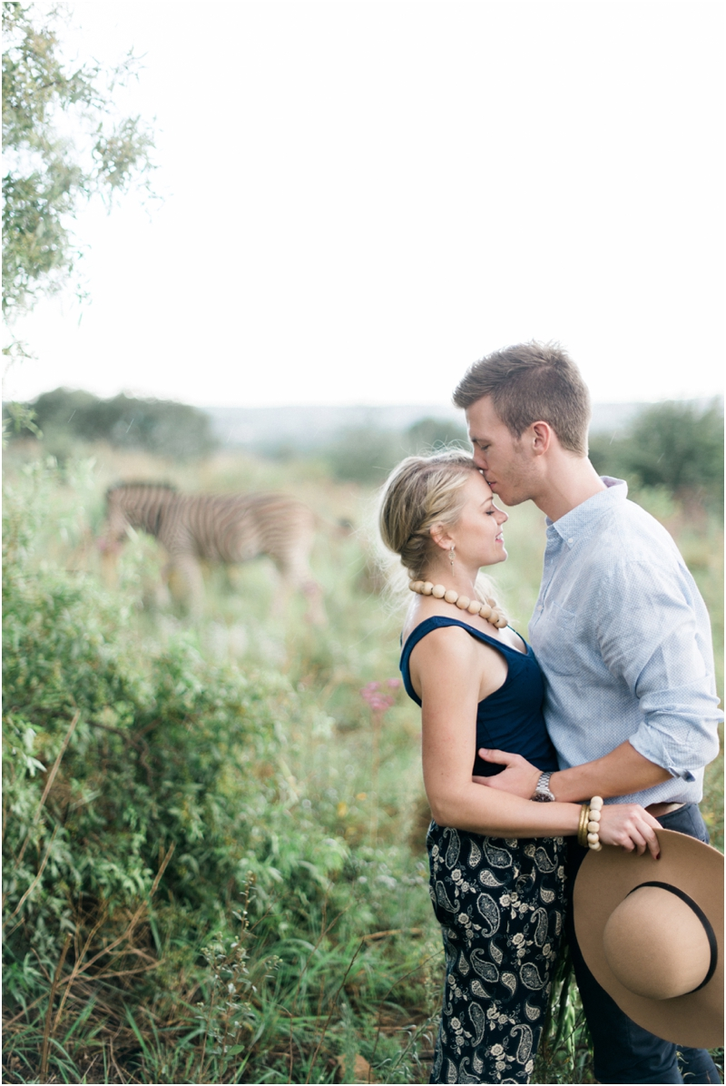 Louise Vorster Photography_020