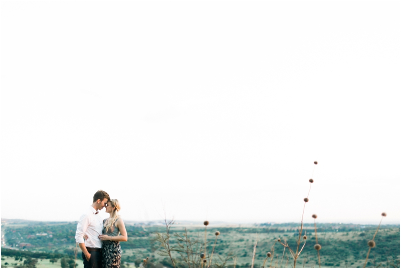 Louise Vorster Photography_026