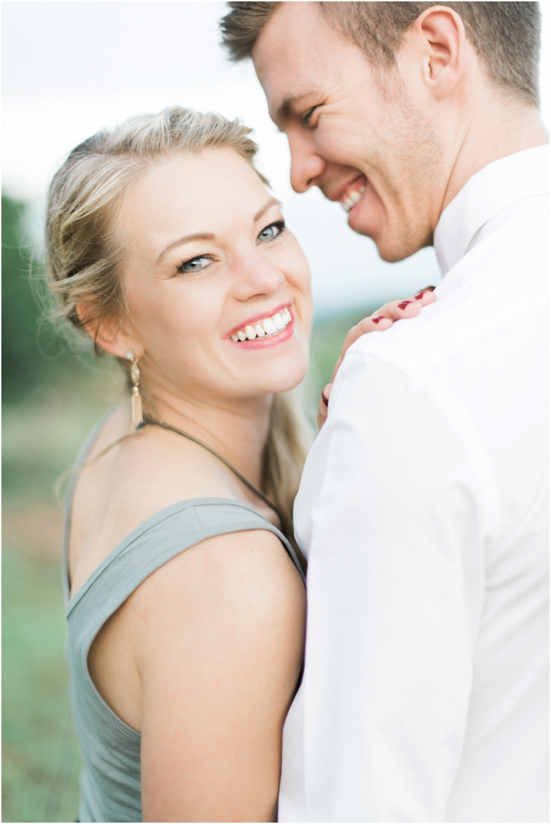 Louise Vorster Photography_028