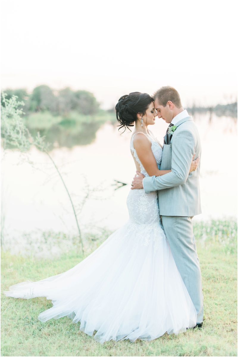 Louise Vorster Photography_039