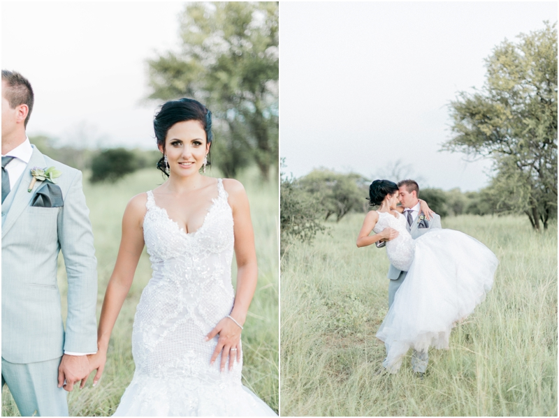 Louise Vorster Photography_052