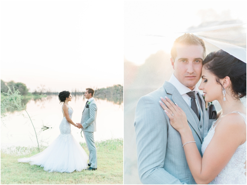 Louise Vorster Photography_053