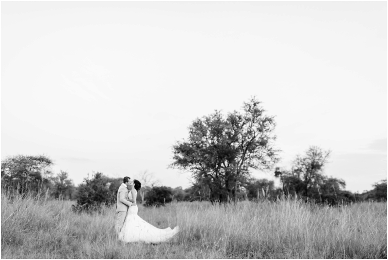 Louise Vorster Photography_054