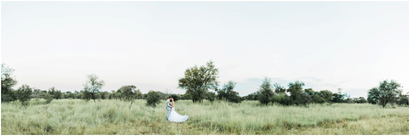 Louise Vorster Photography_057