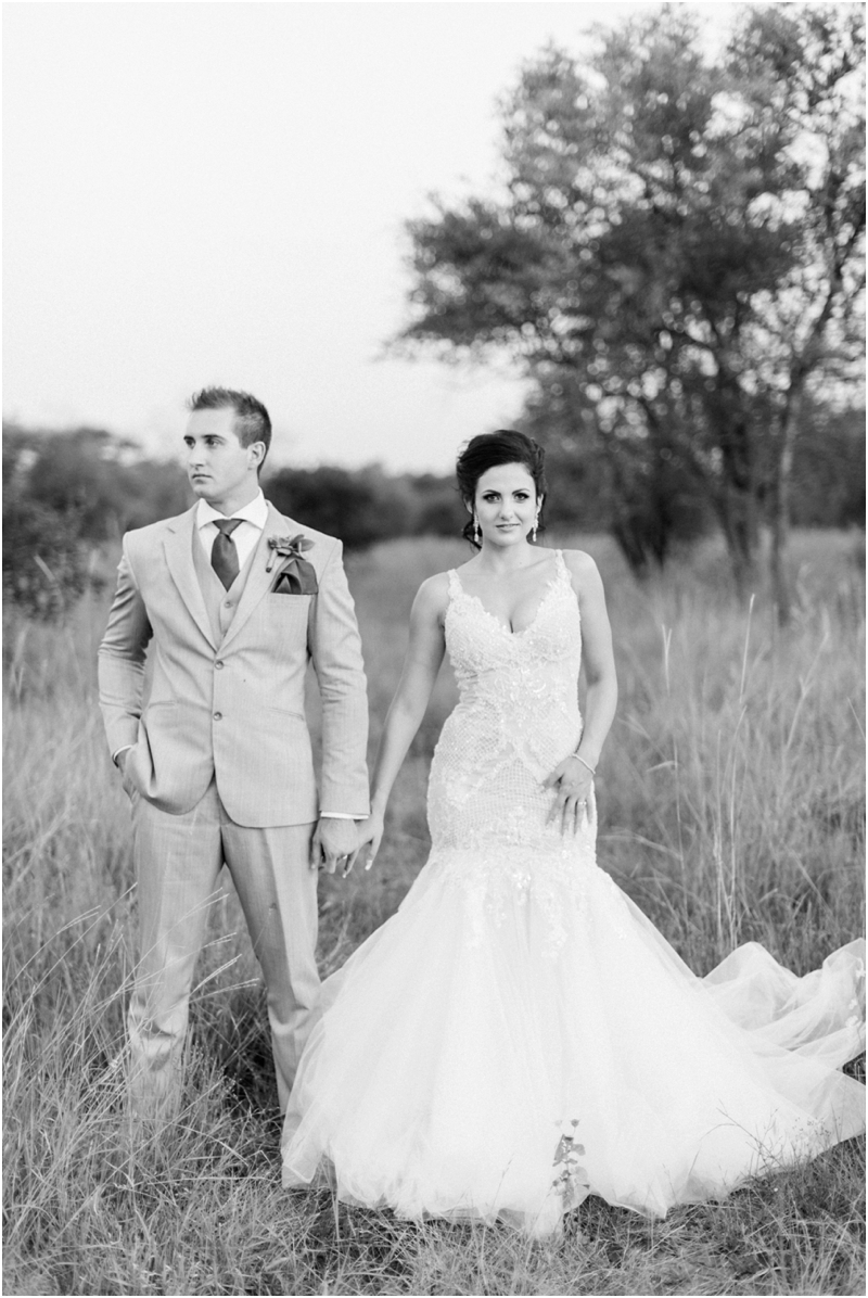 Louise Vorster Photography_058
