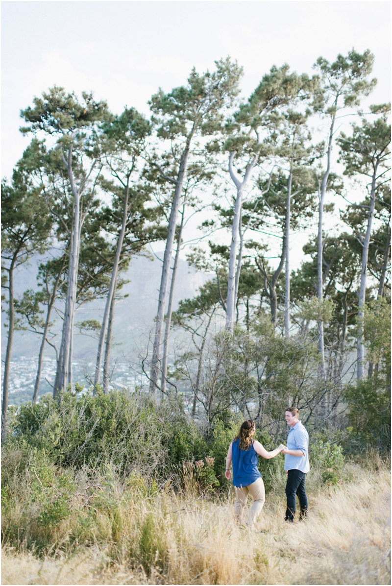 Louise Vorster Photography_engagement_001