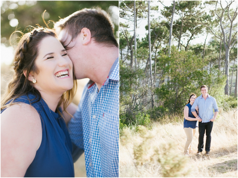 Louise Vorster Photography_engagement_002