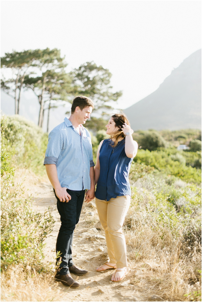 Louise Vorster Photography_engagement_003
