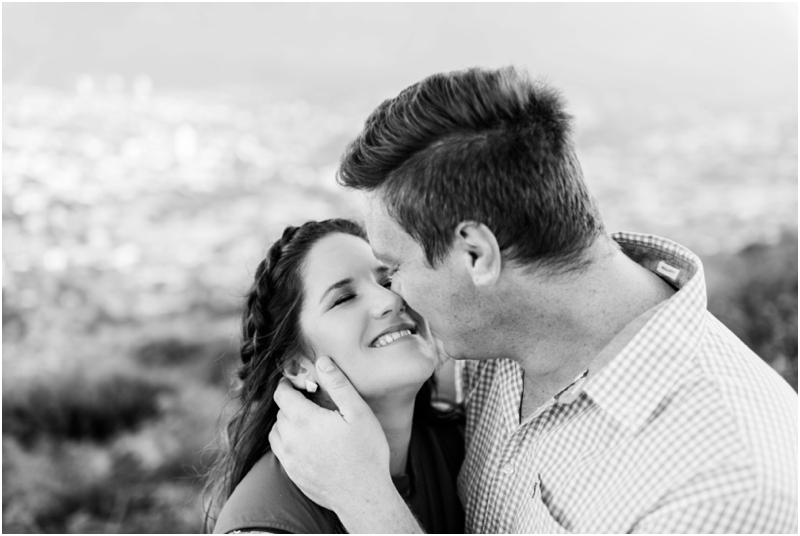 Louise Vorster Photography_engagement_004