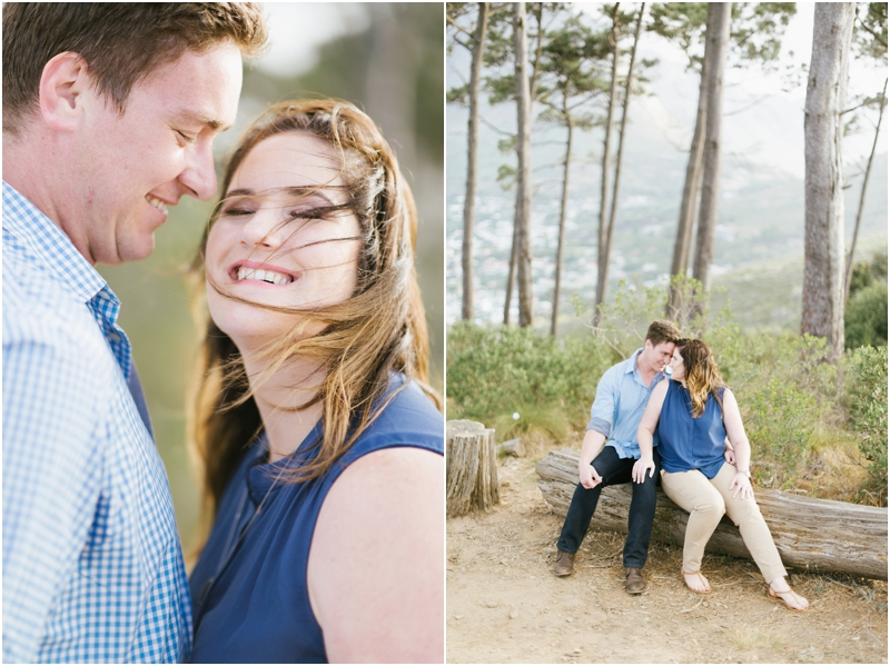 Louise Vorster Photography_engagement_005