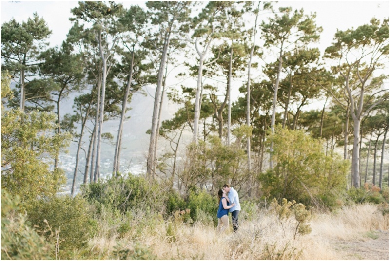 Louise Vorster Photography_engagement_006