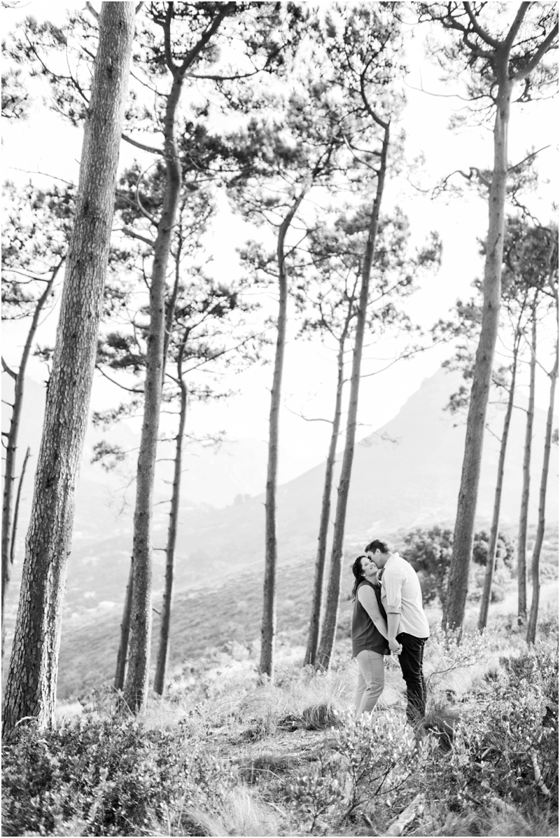 Louise Vorster Photography_engagement_009
