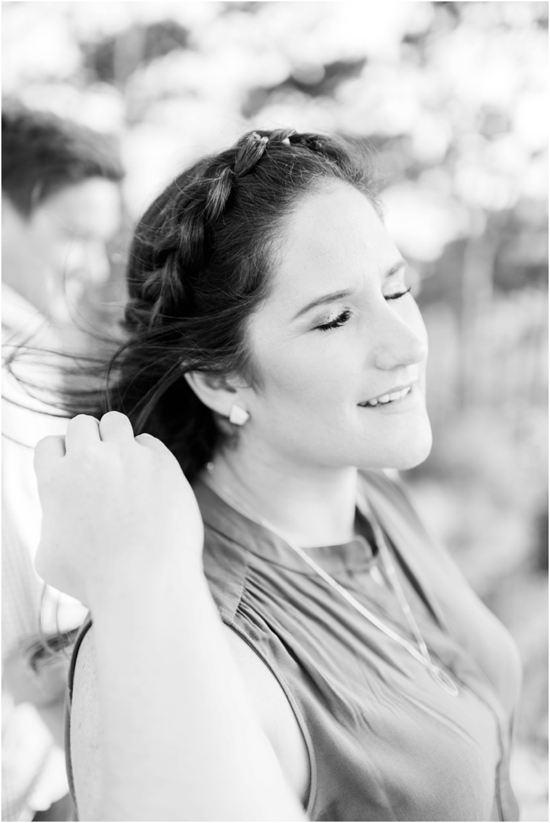 Louise Vorster Photography_engagement_012