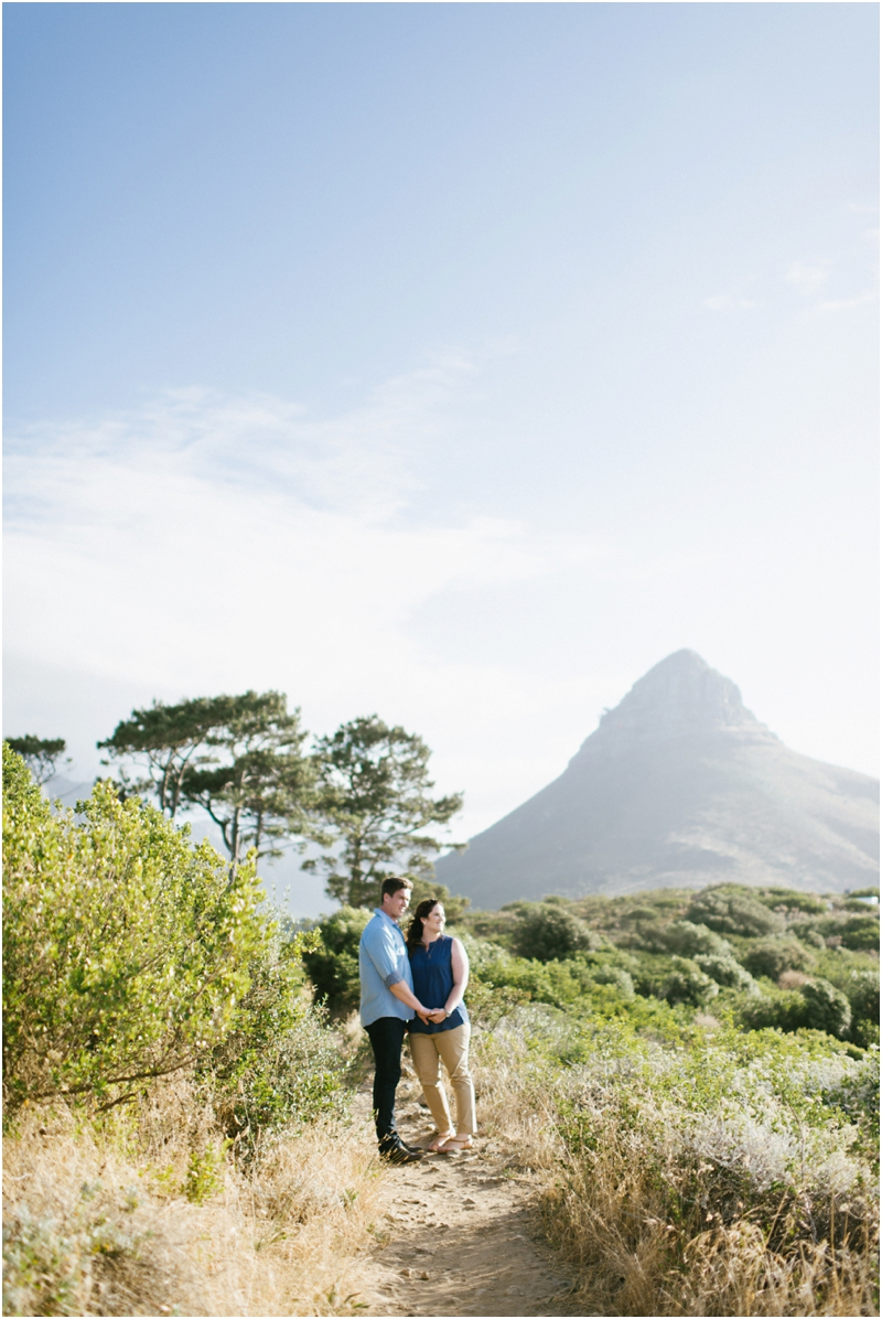 Louise Vorster Photography_engagement_013