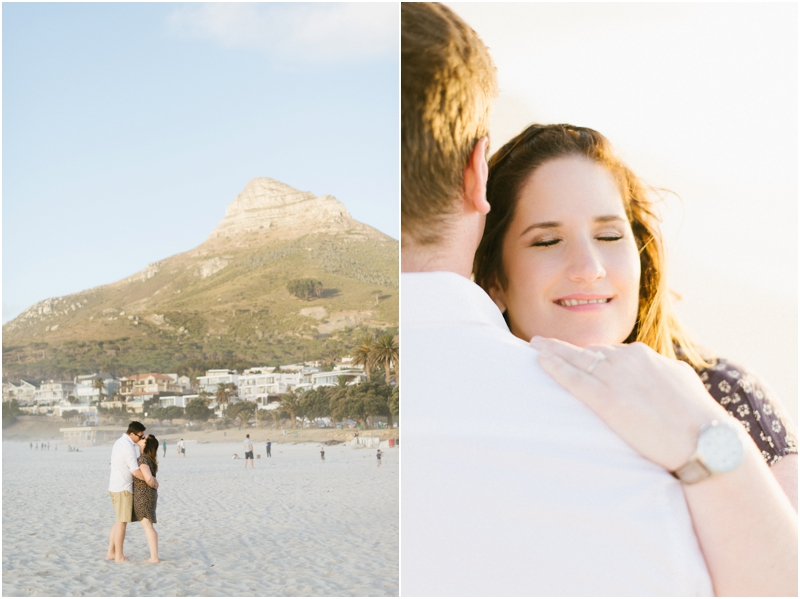 Louise Vorster Photography_engagement_015