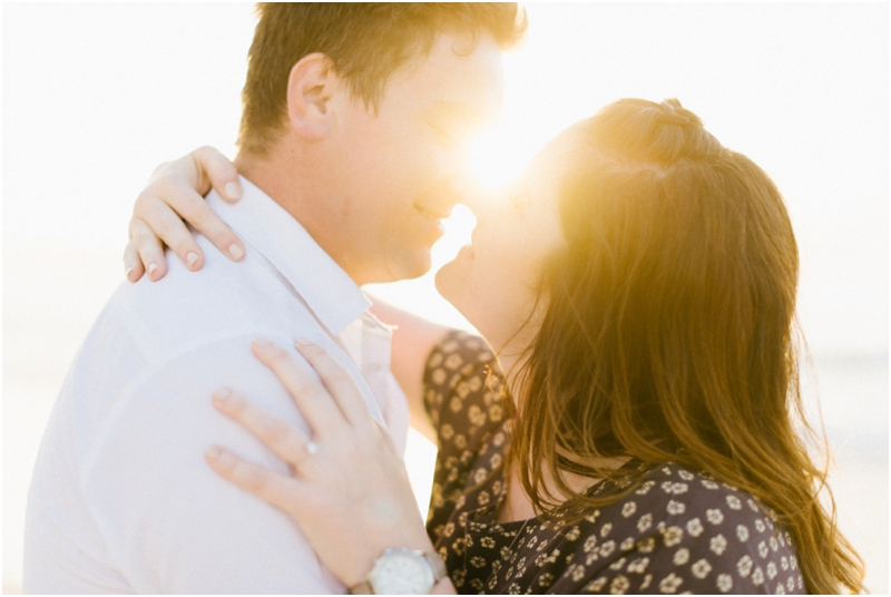 Louise Vorster Photography_engagement_016